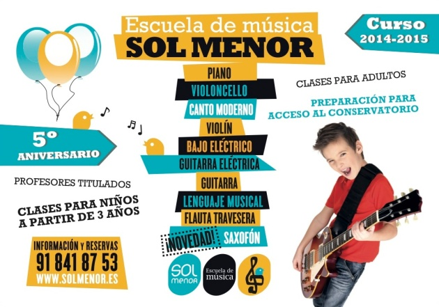 Sol Menor_fiestas 2014