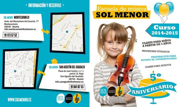 Diptico_SolMenor