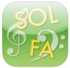 Solfage