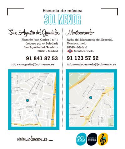 Flyer_web_BACK_2015_Sol_Menor
