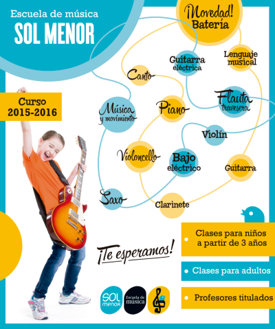 Flyer_web_FRONT_2015_Sol_Menor