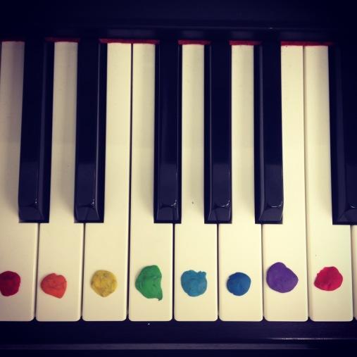 Musicoterapia_Sol Menor