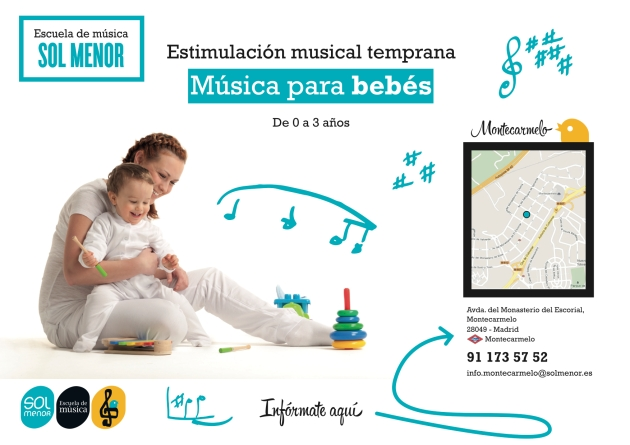 musica_bebes_solmenor