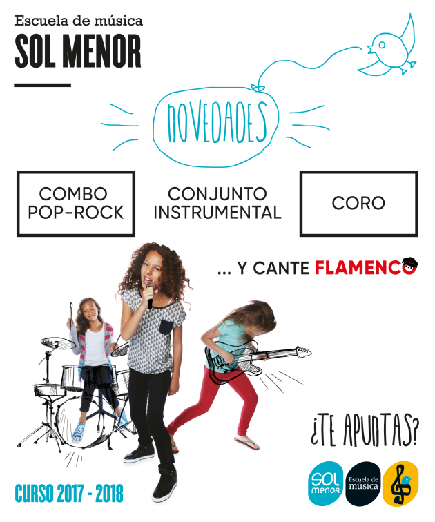 Flyer_Blog_SolMenor
