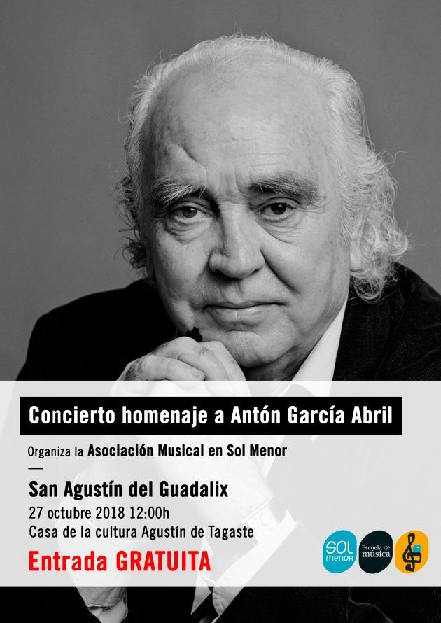 cartel_antongarcia